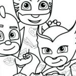 Free Pj Masks Printables New Free Lol Coloring Pages Best New York Colouring Pages Posts New