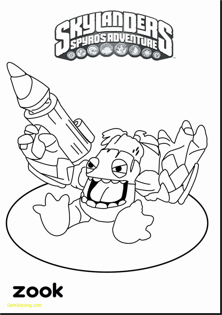 Free Princess Coloring Pages Amazing Beautiful Princess Rainbow Dash Coloring Pages androsshipping