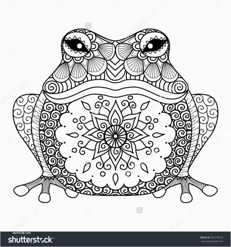 Free Princess Coloring Pages Amazing Princess and the Frog Free Coloring Pages Lovely Frog Coloring Pages