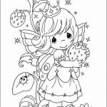 Free Princess Coloring Pages Amazing Unique Crayola Princess Coloring Pages – Tintuc247