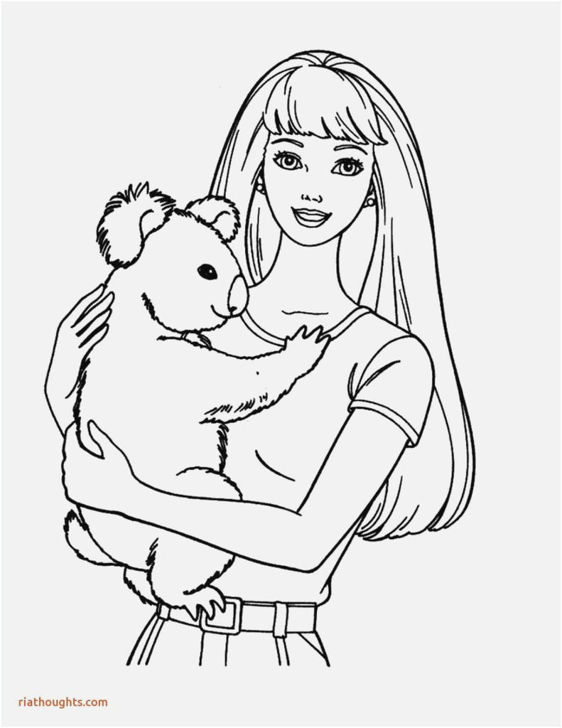 Free Princess Coloring Pages Awesome the Superior View Coloring Games with Numbers Information Yonjamedia