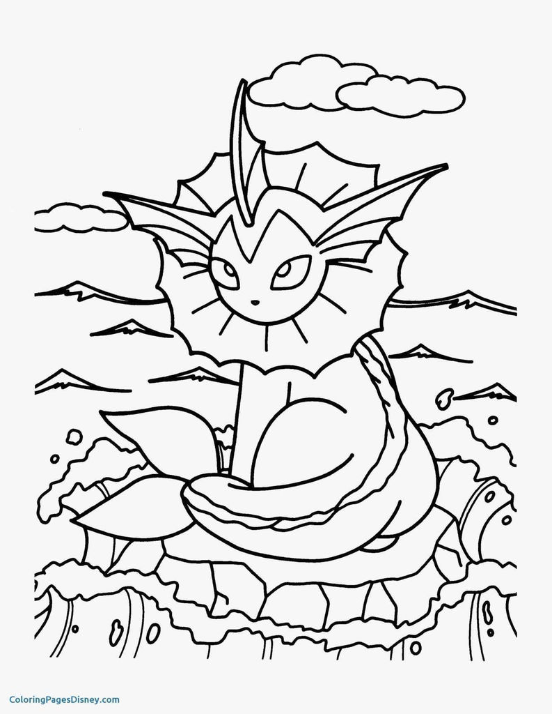 Free Princess Coloring Pages Best 52 Elegant Robot Coloring Book