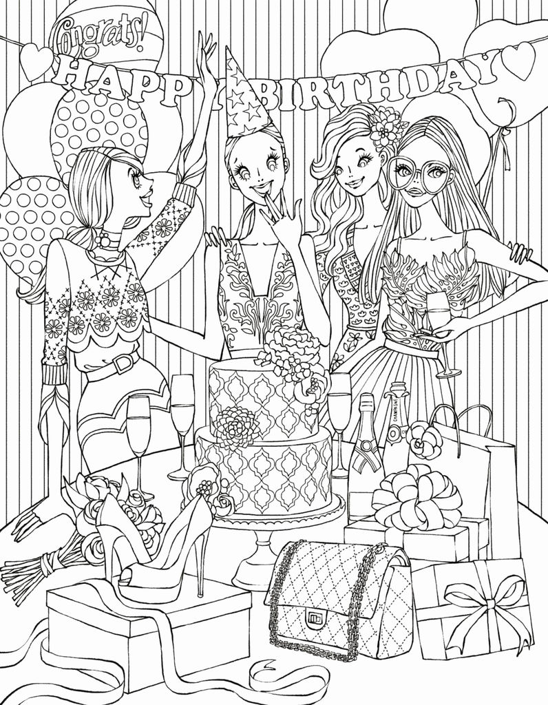 Free Princess Coloring Pages Brilliant Free Coloring Pages Princess