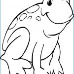 Free Princess Coloring Pages Inspirational 36 Princess Drawings Riverheadfd