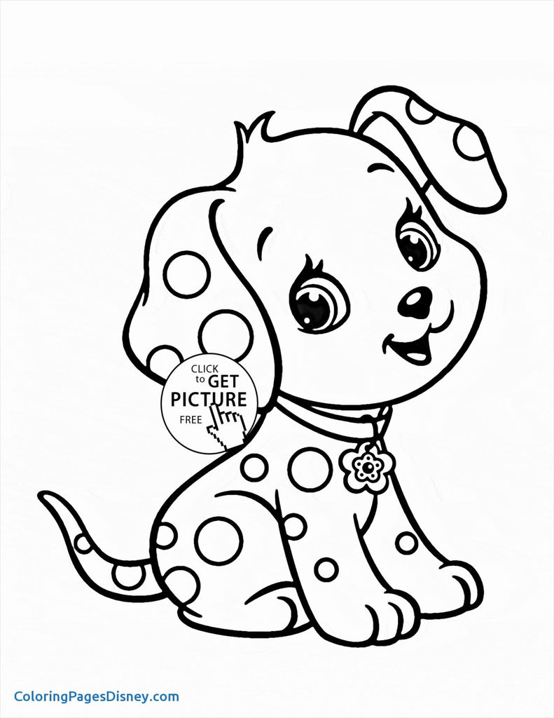 Free Princess Coloring Pages Inspired Unique Princess Disney Coloring Pages – Fym