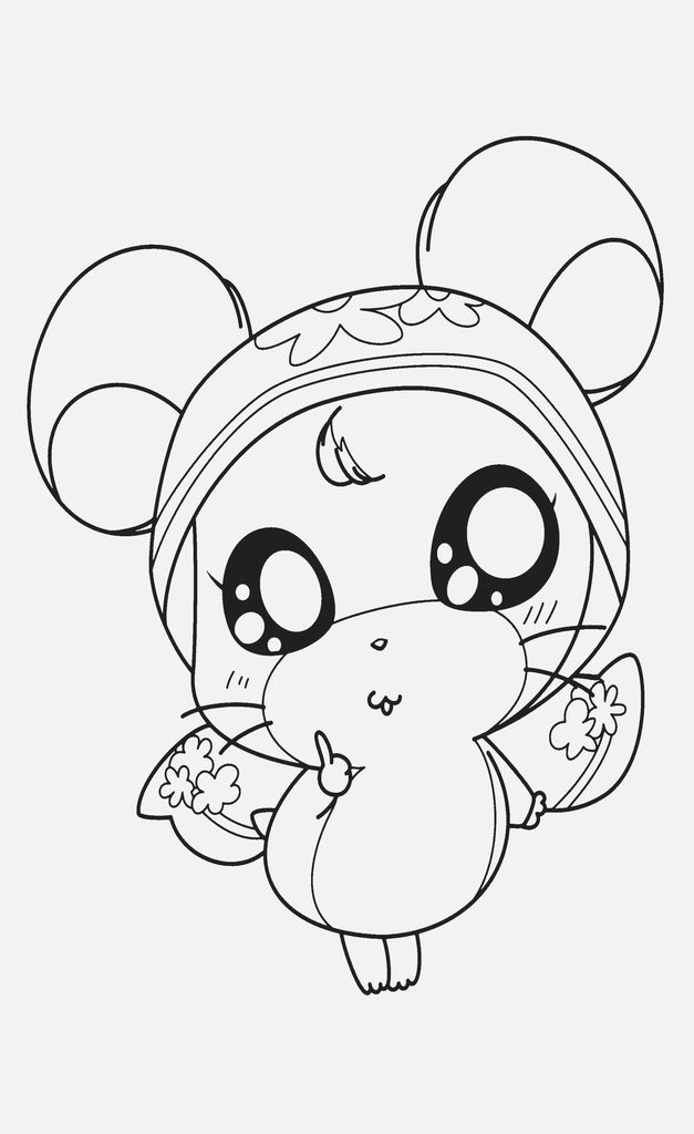 Free Princess Coloring Pages Marvelous Winsome Princess Coloring Pages for Kids