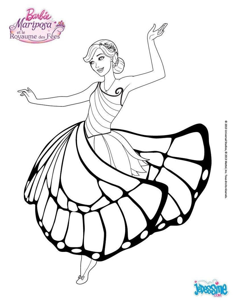 Free Princess Coloring Pages Pretty Inspirational Fs19 Coloring Pages – Kursknews