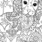 Free Princess Coloring Pages Wonderful Free Disney Princess Coloring Pages Luxury Elegant Disney Princess