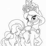 Free Princess Printables Brilliant Best Princess Colouring Games