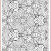 Free Print Coloring Pages for Adults Brilliant Best Adult Free Coloring Pages Image Coloring Pages to Print Out