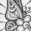 Free Print Coloring Pages for Adults Inspired Coloring Ideas Printableoring Pages for Adults Free Adult Ideas