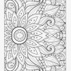 Free Printable Adult Coloring Books Amazing Luxury Lovely Plex Coloring Pages – Nocn