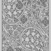 Free Printable Adult Coloring Books Inspired 13 Best Adult Coloring Pages Free Printable Kanta