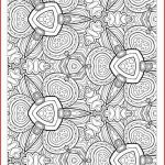 Free Printable Adult Coloring Pages Elegant Best Adult Free Coloring Pages Image Coloring Pages to Print Out