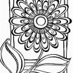 Free Printable Adult Coloring Sheets Inspirational Free Adult Coloring Pages Printable Awesome Coloring Pages for