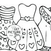 Free Printable Barbie Coloring Pages Brilliant Barbie Girl Coloring Pages Free – Johnrozumart