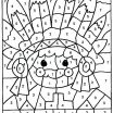 Free Printable Christmas Coloring Pages for Adults Amazing Free Coloring Pages Color by Number New Christmas Coloring Pages