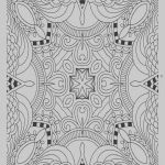 Free Printable Color by Number Pages for Adults Pretty 30 Free Printable Coloring Pages for Preschoolers Collection