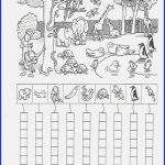 Free Printable Color by Numbers Pages for Adults Beautiful 16 L Color by Number Math Worksheets