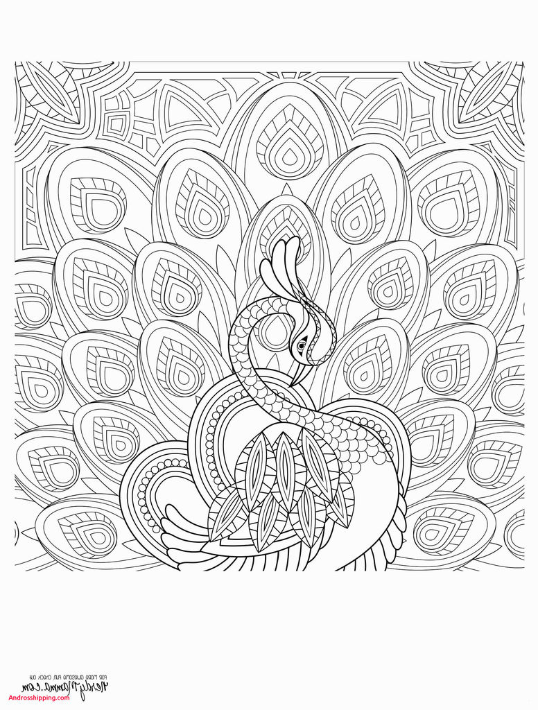 Free Printable Color by Numbers Pages for Adults Inspiring 19 Numbers Coloring Pages Pdf Collection Coloring Sheets