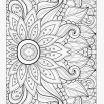Free Printable Coloring Book Pages for Adults Unique Luxury Lovely Plex Coloring Pages – Nocn