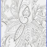 Free Printable Coloring Books for Adults Awesome Fascinating Free Adult Coloring Book Pages Picolour
