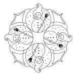Free Printable Coloring Books for Adults Best Of Elegant Free Coloring Pages for Adults Fvgiment
