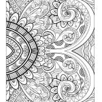 Free Printable Coloring Books for Adults Best Of Free Printable Zen Coloring Pages New Zen Coloring Book New