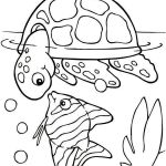 Free Printable Coloring Books for Adults Best Of Unique Free Printable Coloring Book Pages for Adults Picolour