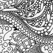 Free Printable Coloring Books for Adults Unique √ Free Printable Abstract Coloring Pages Adults or Abstract