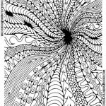 Free Printable Coloring Books for Adults Unique Free Printable Heart Coloring Pages New Coloring Page for Adult Od