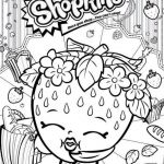 Free Printable Coloring Pages Amazing Shopkins Printable Coloring Pages Terrific Free Shopkins Coloring