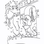Free Printable Coloring Pages Beautiful Free Sports Coloring Pages to Print