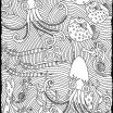 Free Printable Coloring Pages for Adults Advanced Unique Pin by Liz Foster On Coloring therapy