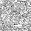 Free Printable Coloring Pages for Adults Inspiration Free Printable Coloring Pages for Adults Simple
