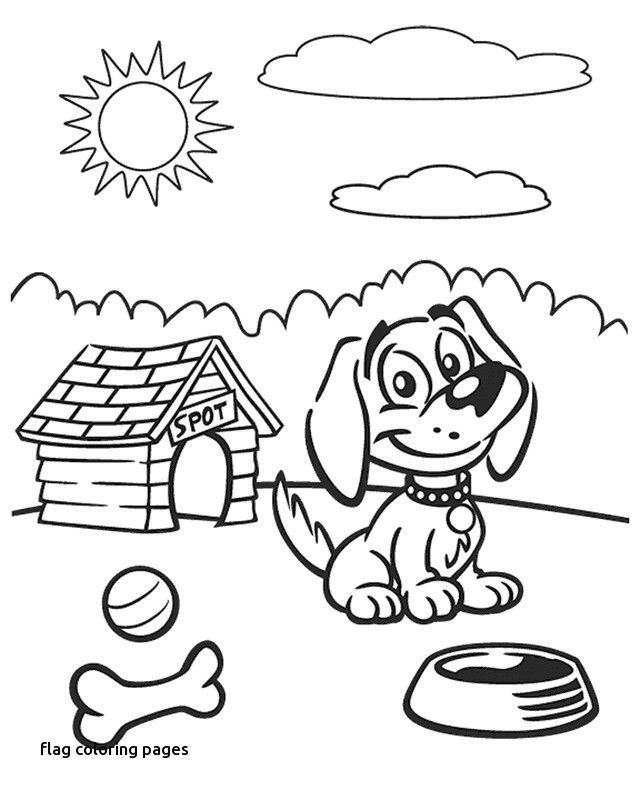 7 New Free Printable Kids Coloring Pages 91 Gallery Ideas