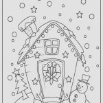 Free Printable Coloring Pages Inspired Printable Train Coloring Pages Free toiyeuemz