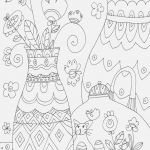 Free Printable Coloring Pages Marvelous Free Disney Coloring Pages Coloring Pic Lovely Coloring Pages Dogs