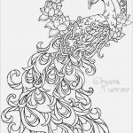 Free Printable Coloring Pages Wonderful Free Printable Flower Coloring Pages Inspirational Print Color Pages
