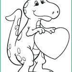 Free Printable Dinosaur Coloring Pages Awesome Printable Dinosaurs Coloring Pages – Wamifu