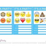 Free Printable Emoji Faces Awesome Emoji Faces Coloring Pages Best top Face Templates Free