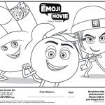Free Printable Emoji Faces Brilliant 21 Friendship Coloring Pages Printable Download Coloring Sheets