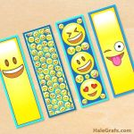 Free Printable Emoji Faces Creative Free Printable Emoji Stationery Download them Print Border