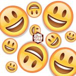 Free Printable Emoji Faces Inspirational Free Printable Vipkid Emoji Faces