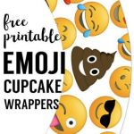 Free Printable Emoji Faces Inspiring Emoji Bedroom Ideas Lovely Emoji Faces Printable Free Emoji