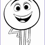 Free Printable Emoji Faces Marvelous Coloring Book astonishing Emoji Coloring Pages that You Can Print