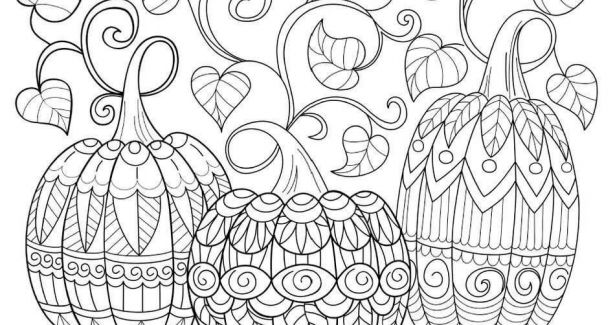 Free Printable Zodiac Coloring Pages Www Daddysspirit Org