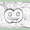 Free Printable Fall Coloring Pages Exclusive Coloring Page Halloween Coloring Pages for toddlers Unique Image
