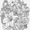 Free Printable Flower Coloring Pages for Adults Beautiful 25 Free Printable Skull Coloring Pages Collection Coloring Sheets