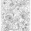Free Printable Flower Coloring Pages for Adults Brilliant Luxury Adult Coloring Pages Patterns